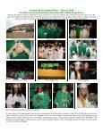 July - Saint Mary's Catholic High School - Page 4