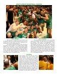 July - Saint Mary's Catholic High School - Page 7