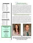 May - Saint Mary's Catholic High School - Page 2