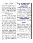 May - Saint Mary's Catholic High School - Page 3