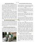 May - Saint Mary's Catholic High School - Page 4