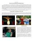 May - Saint Mary's Catholic High School - Page 5