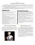 May - Saint Mary's Catholic High School - Page 6