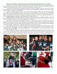 KNIGHTLINE - Saint Mary's Catholic High School - Page 2