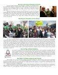 KNIGHTLINE - Saint Mary's Catholic High School - Page 3