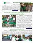 KNIGHTLINE - Saint Mary's Catholic High School - Page 4