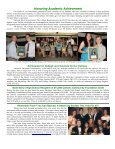 KNIGHTLINE - Saint Mary's Catholic High School - Page 5