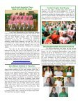 KNIGHTLINE - Saint Mary's Catholic High School - Page 6