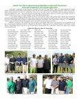 KNIGHTLINE - Saint Mary's Catholic High School - Page 7