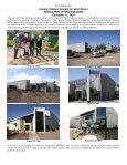 November - Saint Mary's Catholic High School - Page 2