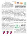 November - Saint Mary's Catholic High School - Page 4