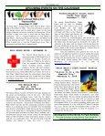 November - Saint Mary's Catholic High School - Page 5