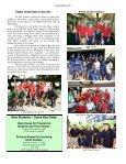 November - Saint Mary's Catholic High School - Page 6