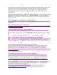 Transition of Mortgage Broker Entity Licenses and Individual ... - Page 2