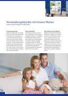 Fenster der nächsten Generation - Page 2