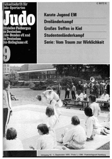 Seka: Jugend-Einzelmeisterschaften in St. Ingbert - Chronik des ...