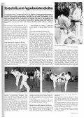 Seka: Jugend-Einzelmeisterschaften in St. Ingbert - Chronik des ... - Seite 3