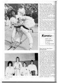 Seka: Jugend-Einzelmeisterschaften in St. Ingbert - Chronik des ... - Seite 4