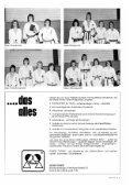 Seka: Jugend-Einzelmeisterschaften in St. Ingbert - Chronik des ... - Seite 5