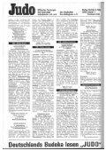 Seka: Jugend-Einzelmeisterschaften in St. Ingbert - Chronik des ... - Seite 7