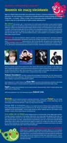 Zobacz program imprezy - SMOK - Słubice - Page 2