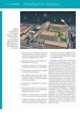 ROJAS BARNETT JORGE LUIS - Page 6