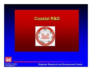 01 Curtis Coastal CoP.pdf - U.S. Army