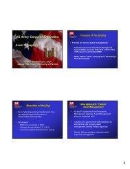 Andrea Kuhn.pdf - U.S. Army