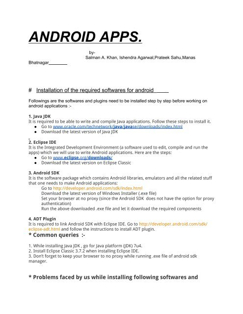 how to run.exe file on android phone