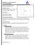 zoning case z-2012-28 staff report - City of Abilene, Texas - Page 4