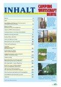 Naturschwimmbad Naturschwimmbad - Campingwirtschaft Heute - Seite 5
