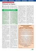 Naturschwimmbad Naturschwimmbad - Campingwirtschaft Heute - Seite 7