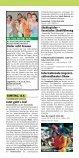 Vorverkauf lohnt sich! - Chronos a Roma - Seite 5