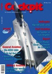 pdf Download Juni 2009 - Cockpit