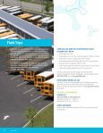 STEM Education - Liberty Science Center - Page 6