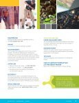 STEM Education - Liberty Science Center - Page 7
