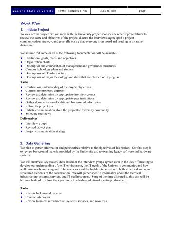 Data Logging We Intend To Work Plan Pdf My Work Plan Template