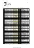 H 2012 Bestellschein GROSS - Buch - Page 2