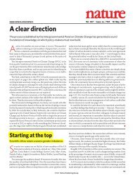 10.5 Editorials MH - Montana State University