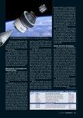 FLiEGERREVUE 11-09 - SMOS - Seite 4