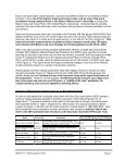 Vulnerability Assessment - Text - Southern Maine Regional ... - Page 5