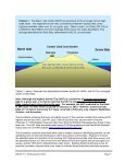 Vulnerability Assessment - Text - Southern Maine Regional ... - Page 6