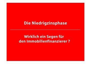 Download - Sparkasse Märkisches Sauerland Hemer-Menden