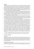 Punahomealttius ohra- ja kauralajikkeissa. Päivi Parikka, Arjo ... - Page 2