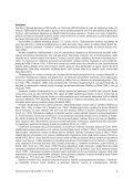 Nurmituotannon tehostaminen täydennyskylvöllä, Kari Jokinen ja ... - Page 2