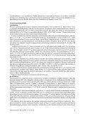 Nurmituotannon tehostaminen täydennyskylvöllä, Kari Jokinen ja ... - Page 3