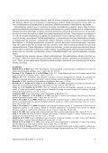 Nurmituotannon tehostaminen täydennyskylvöllä, Kari Jokinen ja ... - Page 7