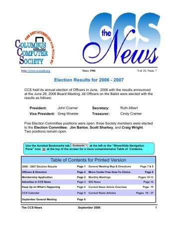 scheduled onc certification committee meet