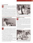 Evolution Fall 2004 - St. Michaels University School - Page 7