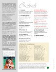 School Ties: 2009, Fall Issue - St. Michaels University School - Page 3